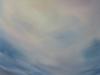 Ахеронт 1. 2012г. б.акв. 65Х45