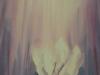 Цветок Готимны. 1999г. 65Х45