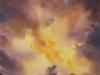 Предтворение. 1999г. 65Х45