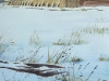 Северная цитадель. 2001г. 63Х42