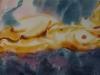 Люда 5. 2002г. 45Х65