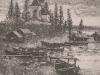 Лёкшмозеро. 2004г. 20Х17